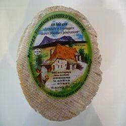 Fromage de pays des Estables La freydeyre 530g