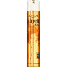 L'Oréal Laque Fixation Forte Elnett, Atomiseur De 300ml