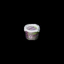 Crème de Bresse AOC épaisse 36%mg ETREZ, pot de 50cl
