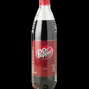 Dr. Pepper Boisson Rafraîchissante Dr Pepper, Bouteille De 1,5l