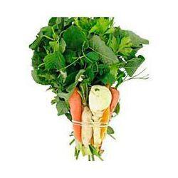 Légumes pour soupe Z'Habitant