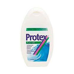 Gel douche Hygienique PROTEX Fresh, 250ml
