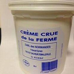 CREME FERM.250ML EARL NORM
