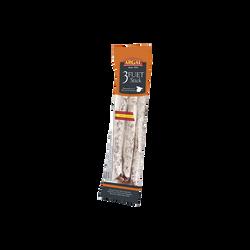 Bâtonnet fuet à croquer ARGAL, 3x50G