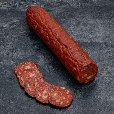 Chorizo doux extra