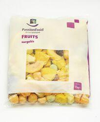 SALADE DE FRUITS ACAPULCO 1KG