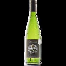 Vin blanc AOP Picpoul De Pinet, les Peyrilles, 12.5° bouteille de 75cl