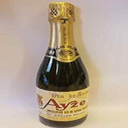 AYZE vin de Savoie