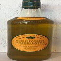 Huile d'Olive Vierge Extra Le Moulin de la Garrigue Bouteille Verre 1 Litre