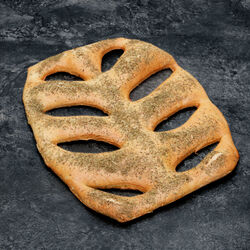 FOUGASSE 3 FROMAGES