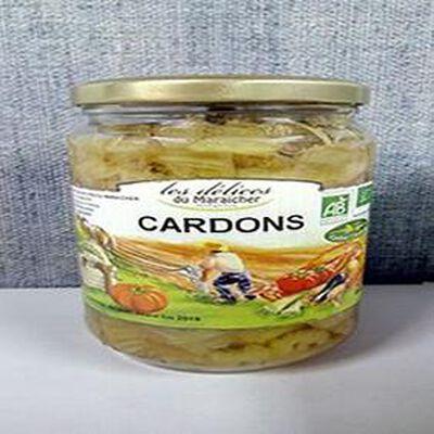 CARDONS 460 G
