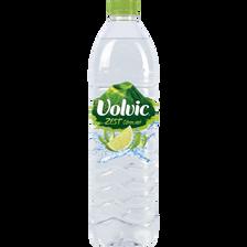 VOLVIC zest citron vert, 1,5l