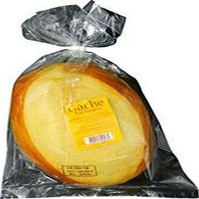GACHE VENDEENNE, TY DELICE, 500g