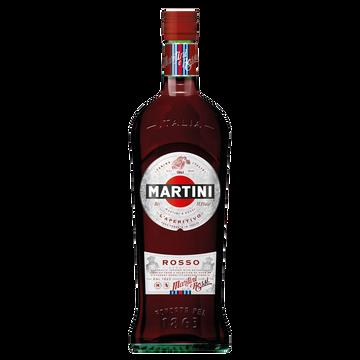Martini Rosso Martini, 14.4°, 1l