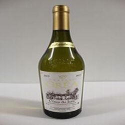 Côtes du Jura Chardonnay Chateau Gréa 75cl