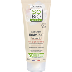 Solution micellaire bambou biphase SO BIO 500ml