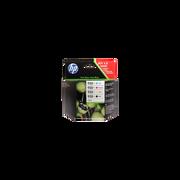 Hewlett Packard Pack 4 Cartouches D'encre Hp Pour Imprimante, 920xl, Sous Blister