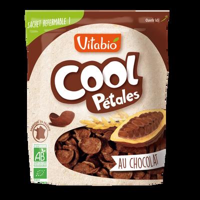 Cool Pétales VITABIO, 450g