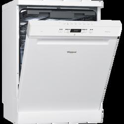Lave vaisselle WHIRLPOOL WFC3C24PF