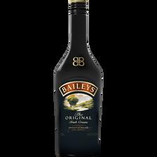 Baileys Crème De Whisky , 17°, 70cl