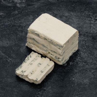 Gorgonzola mascarpone au lait pasteurisé 38%MG
