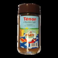Chicorée au café TENOR DE STENTOR, 200g