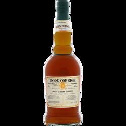 Liqueur MONT CORBIER 40°, 70cl