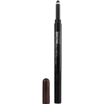 Craton à sourcils studio brow satin MAYBELLINE
