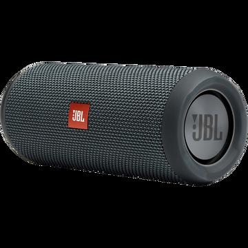 JBL Enceinte Bluetooth Jbl Flip Essential