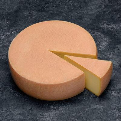 Appenzeller doux Switzerland lait thermisé +5%min.lait cru, 31 % de MG