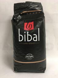 Bibal - Café Ristretto - 1KG