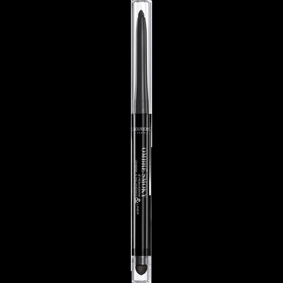 Crayon ombré smoky 01 - black BOURJOIS, 0,28gr