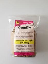 CROUSTILLES