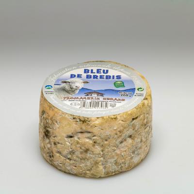 Bleu de Brebis EBRARD, 200G