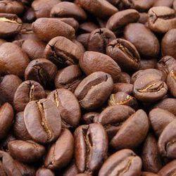 Café mélange arabica amérique du sud