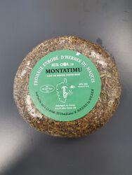 MONTATIMU HERBES