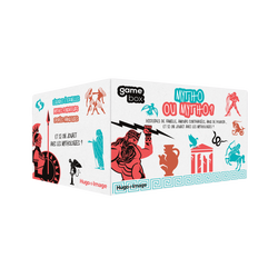 Game box Mytho ou pas mytho?