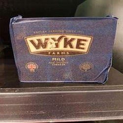 Wyke Farms Mild and Mellow Cheddar