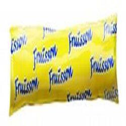 Frisson x4 PARADIS, parfum maracudja