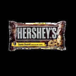 Pépites de chocolat HERSHEY'S, 340g