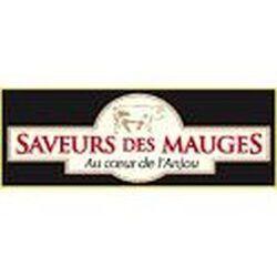 Rillettes d'Anjou à l'ancienne 220g au sel de Guérande