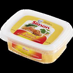 Tartinable de poulet Andalouse SIMON DUTRIAUX, 150g