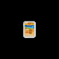 Anchois marinés à la provencale Belmonte, 150g