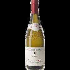 Altesse Vin Blanc Aop Roussette De Savoie