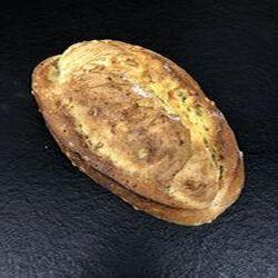 pains au mais 300g