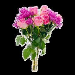 Bouquet amour Belgique