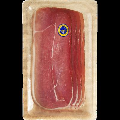 Jambon de Vendée 4 fines tranches 120g