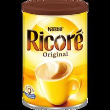 Café soluble à la chicorée RICORE, boîte de 260g