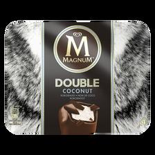 MAGNUM, double coco, 292g