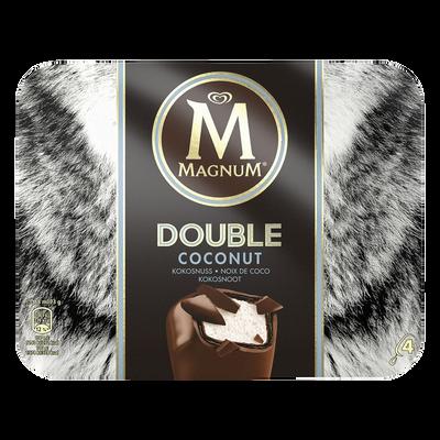MAGNUM double coco, 292g